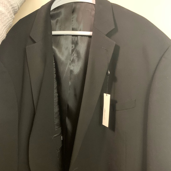 Kenneth Cole Other - Kenneth Cole Suit Jacket